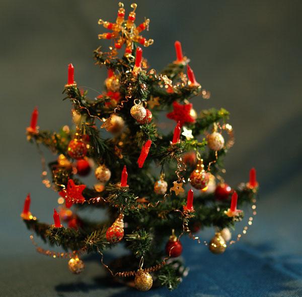 edith kudlovic weihnachtsstandl christmas shop. Black Bedroom Furniture Sets. Home Design Ideas